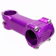 *PAUL* boxcar stem (purple)