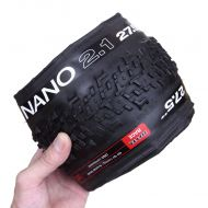 *WTB* nano race tire 650B