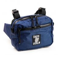 *REALM* dual duty bag (x-pac navy)