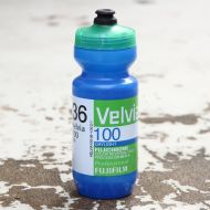 *MASH* Fuji Velvia 22oz purist bottle