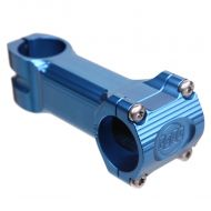*PAUL* boxcar stem (blue)