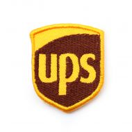 *BL SELECT* patch (ups)