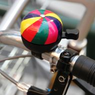 *BL SELECT* funny bell (beach ball)