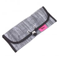 *SWIFT INDUSTRIES* scout's motto tool roll (heather)
