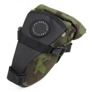 *FAIRWEATHER* seat bag mini (x-pac multicam)