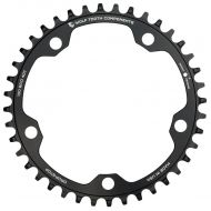 *WOLF TOOTH COMPONENTS* drop stop chainring (PCD130)