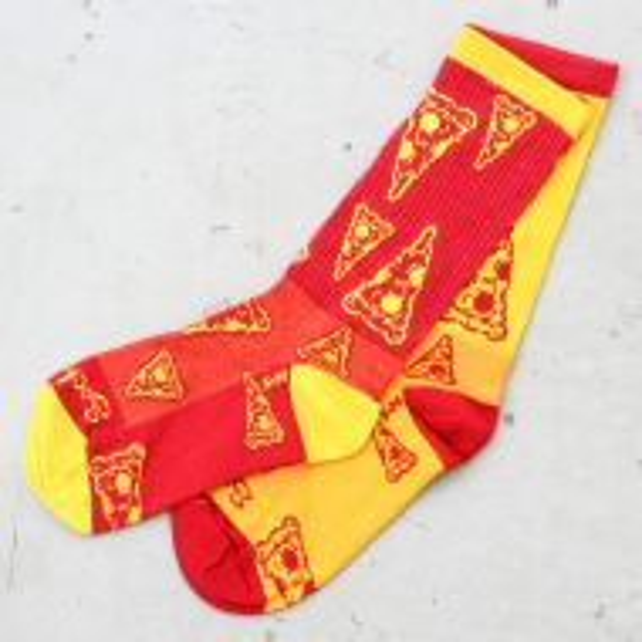 *SOCKGUY* long socks (delivery)