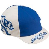 *ALL CITY* cali cap