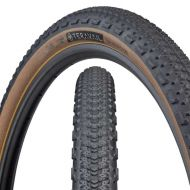 *TERAVAIL* sparwood tire (black/tan)