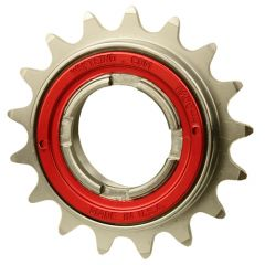 *WHITE INDUSTRIES* eno single freewheel