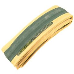 *FAIRWEATHER* for traveler tire (algae)