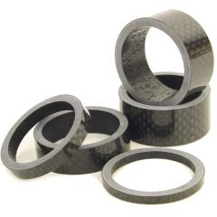 *DIA-COMPE* carbon spacer