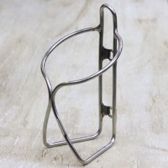 *NITTO* stainless bottle cage (type 80)