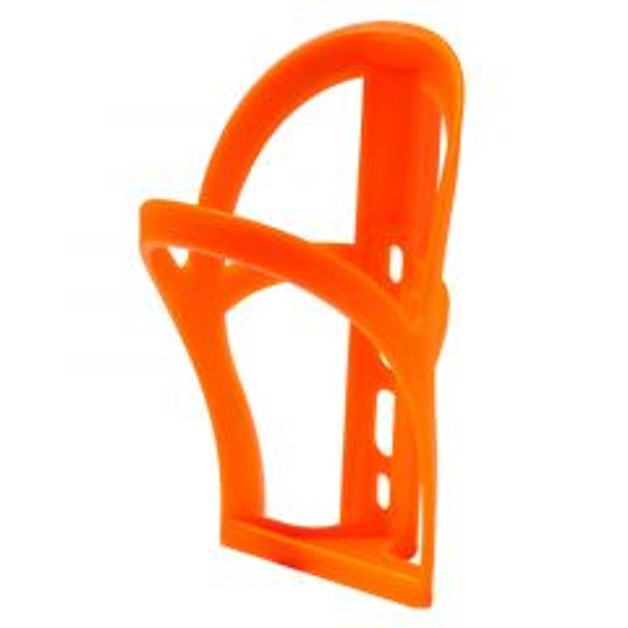 *VELOCITY* bottle cage (orange)
