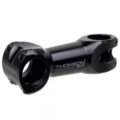 *THOMSON* elite x4 stem (31.8mm/0°/black)