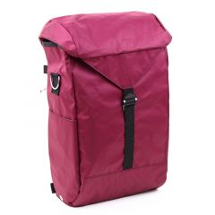 *SWIFT INDUSTRIES* sonora pannier (x-pac port)