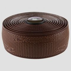 *LIZARD SKINS* DSP 2.5mm bartape (brown)