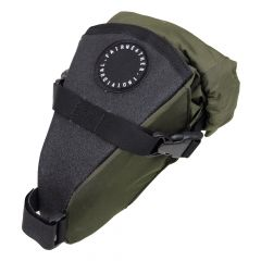 *FAIRWEATHER* seat bag mini (olive)