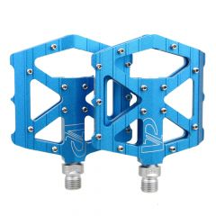*VP* vp-001 pedal (turquoise)