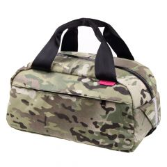 *SWIFT INDUSTRIES* sugarloaf basket bag (multicam)