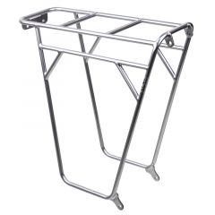 *NITTO* rivendell big back rack 33R (large)