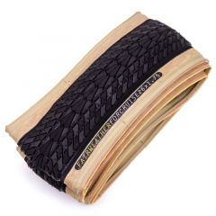*FAIRWEATHER* for cruise tire (black/skin)