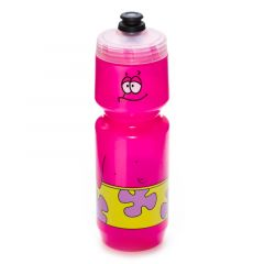 *MASH* patrick star bottle