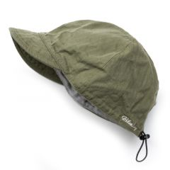 *BLUE LUG* cycle work cap (khaki)