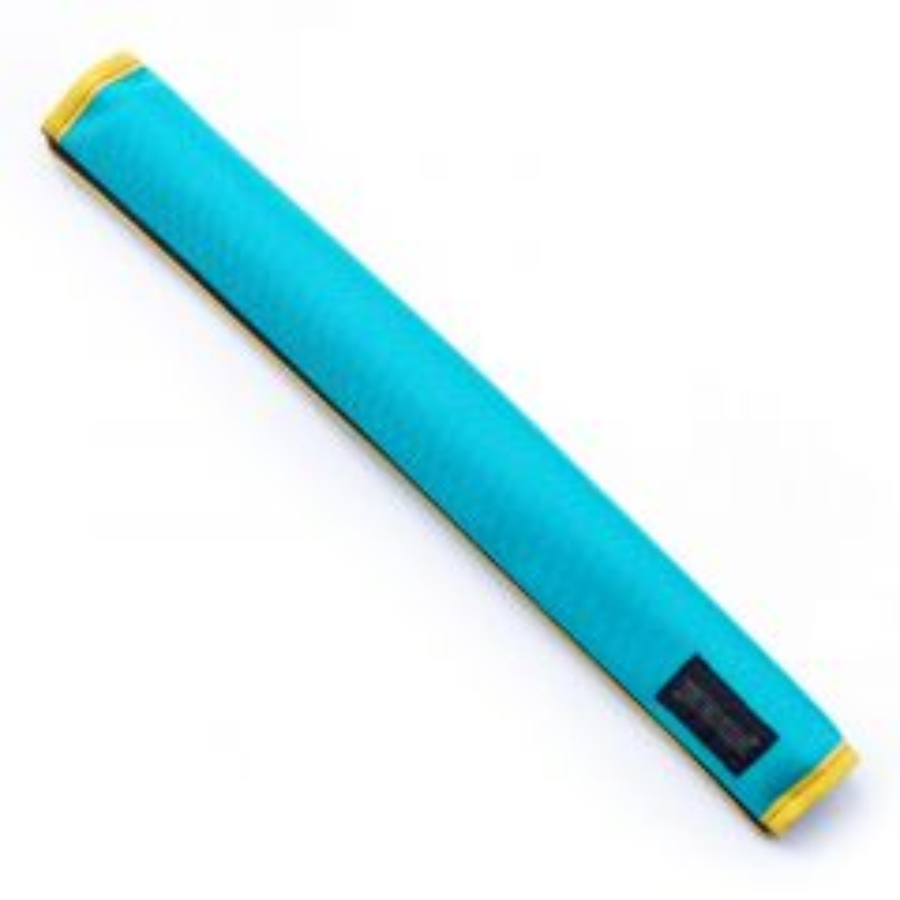 *BLUE LUG* frame pad (turquoise)