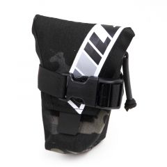 *ILE* CATEGORY ONE seat bag (multicam black)