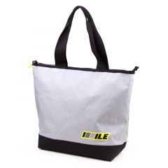 *ILE* CATEGORY ONE tote (c-one)
