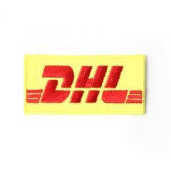 *BL SELECT* patch (DHL)