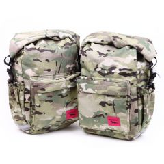 *SWIFT INDUSTRIES* Jr. ranger panniers (multicam)