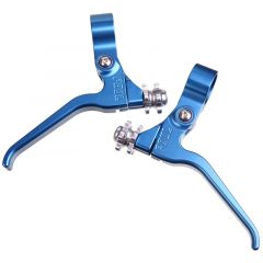 *PAUL* canti lever (blue)