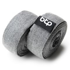 *BL SELECT* btp bartape (gray)