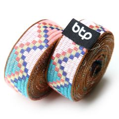 *BL SELECT* btp bartape (breez)