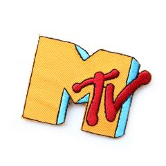 *BL SELECT* patch (mtv)
