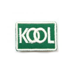 *BL SELECT* patch (kool)
