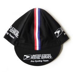 *BL SELECT* cycle cap (usps)