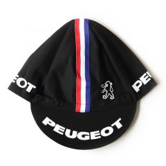 *BL SELECT* cycle cap (peugeot)