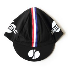 *BL SELECT* cycle cap (shimano)