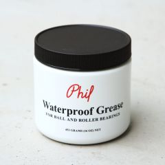*PHILWOOD* waterproof grease (professional size)