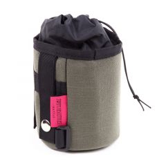 *SWIFT INDUSTRIES* side kick pouch (olive)