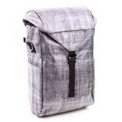 *SWIFT INDUSTRIES* sonora pannier (heather)