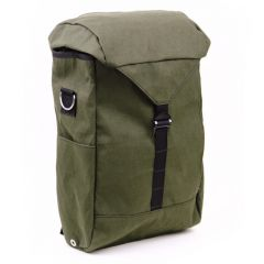 *SWIFT INDUSTRIES* sonora pannier (x-pac olive)