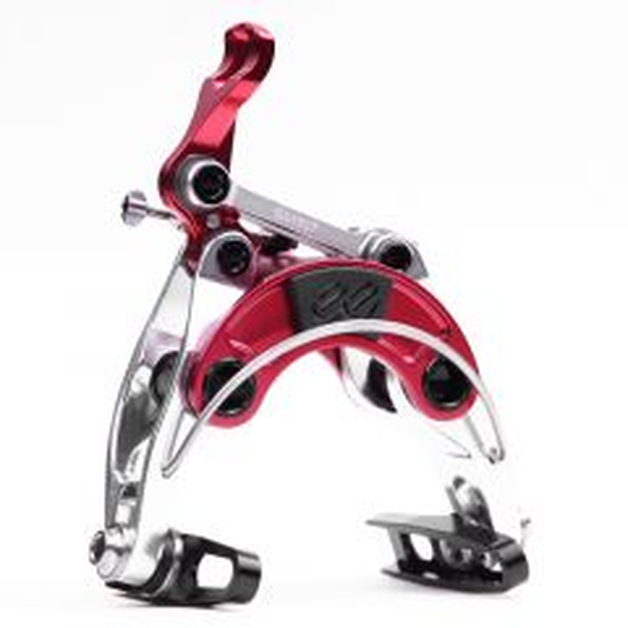 *CANE CREEK* ee regular mount brake set (El Diablo)