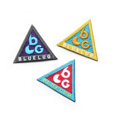 *BLUE LUG* BLG patch