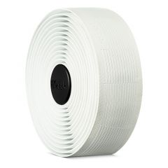 *FIZIK* vento tacky bartape (white/2.7mm)