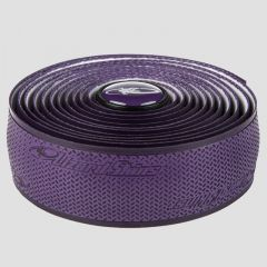 *LIZARD SKINS* DSP 2.5mm bartape (purple)