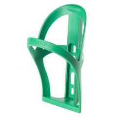 *VELOCITY* bottle cage (green)